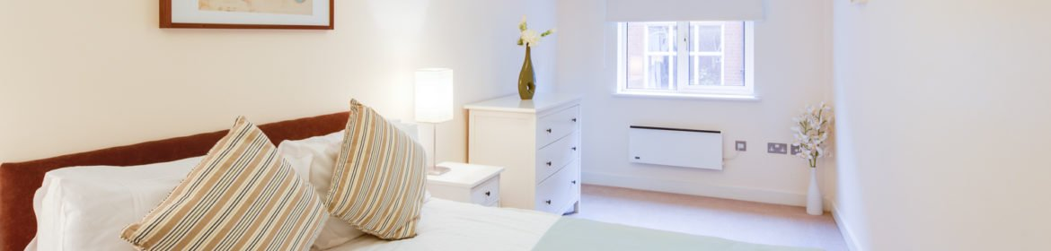 Looking for Corporate Short Let Apartments in East Midlands? Book Serviced Accommodation Leicester UK Now for low rates - cheaper than a Hotel + Free Wifi! Urban Stay
