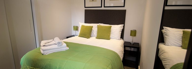 Looking for corporate apartments in Slough? why not book our lovely Slough Corporate Apartments at Wellington Street. Call today for great rates.