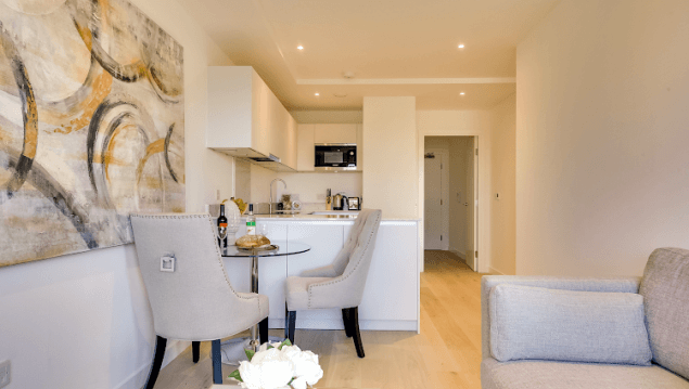 Looking-for-affordable-apartments-in-Central-London?-Why-not-look-our-lovely-Kings-Cross-Accommodation-in-London?-Call-today-for-great-rates.-Looking-for-affordable-apartments-in-Central-London?-Why-not-look-our-lovely-Kings-Cross-Accommodation-in-London?-Call-today-for-great-rates.
