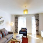 Serviced Accommodation Cambridge   Stylish Short let apartments   Free Wifi  24h reception   Fully equipped kitchen   0208 6913920  Urban Stay