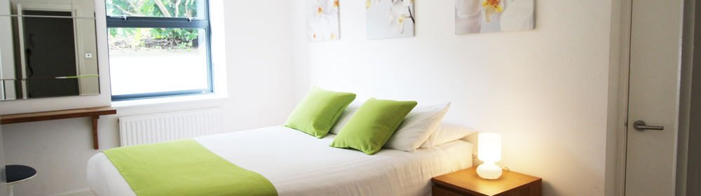 Looking for affordable apartments within easy commute to London? why not book our Croydon Corporate Apartments at Park Lane. Call today for great rates.