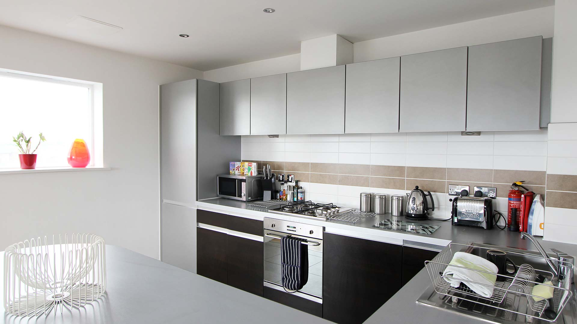 Looking-for-affordable-apartments-in-Cambridge?-why-not-book-our-Chesterton-Serviced-Apartments-in-Cambridge?-call-today-for-great-rates.