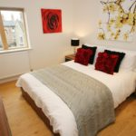Looking for affordable accommodation in Cambridge? why not book our lovely Cambridge Serviced Accommodation at St Peters Street. Call today for great rates.