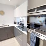 Stylish Serviced Apartments Cambridge |Short Let Apartments|24h reception Welcome Packs | Fully Equipped Kitchen| Book Today| Urban Stay
