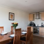 Looking for affordable accommodation in Cambridge? please book our lovely Arbury Serviced Apartments in Cambridge. Call today for great rates.
