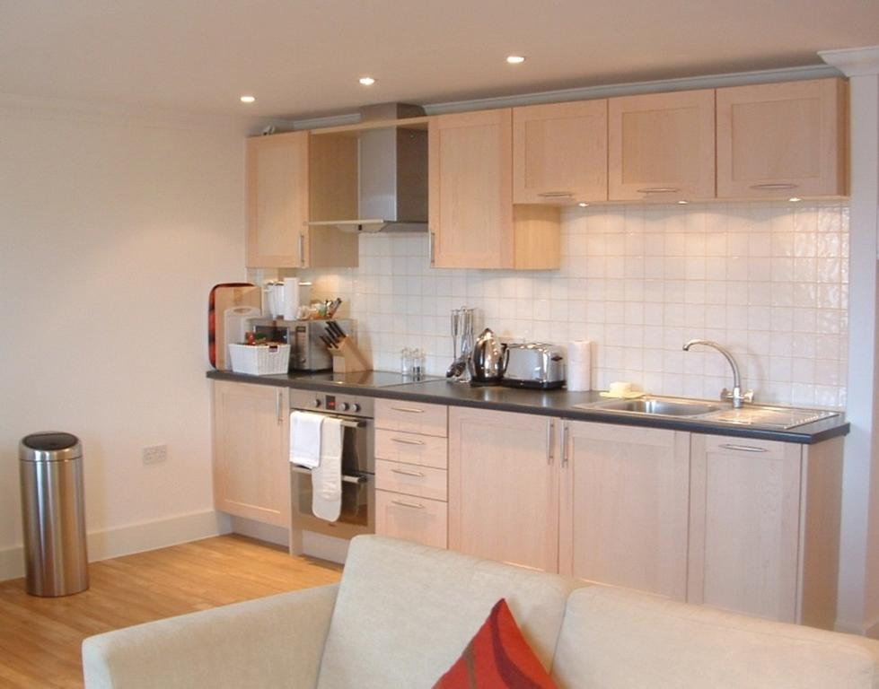 Looking-for-affordable-accommodation-in-Cambridge?-please-book-our-lovely-Arbury-Serviced-Apartments-in-Cambridge.-Call-today-for-great-rates.