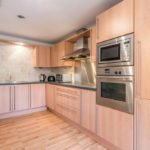 Serviced Accommodation Southend-on-Sea UK | Stylish Esplanade Apartments | Wi-Fi | Welcome Guide | Free Parking| Book now 0208 6913920| Urban Stay