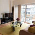 Looking for affordable accommodation in Cambridge? why not book our lovely Cambridge Junction Apartments near Cambridge Station? call today for great rates.