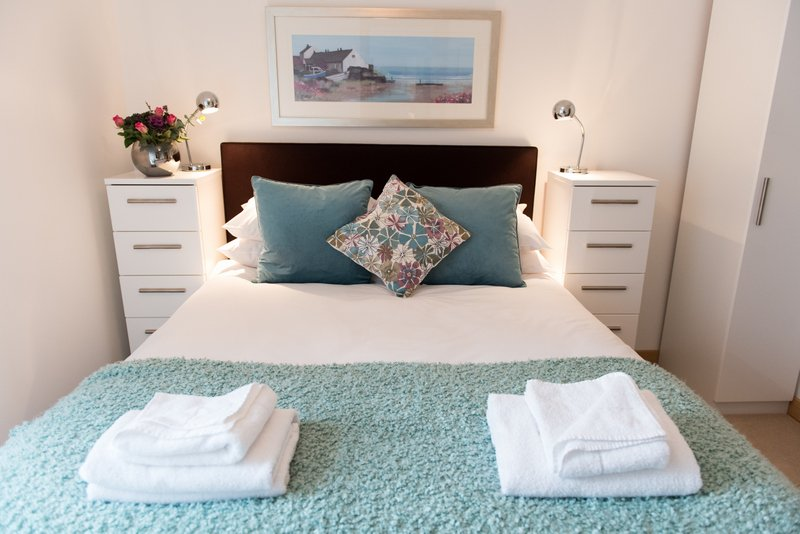 Looking-for-affordable-accommodation-in-Cambridge?-why-not-book-our-lovely-Cambridge-Junction-Apartments-near-Cambridge-Station?-call-today-for-great-rates.