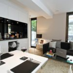 Serviced Accommodation Blackfriars| 5 star short Let Apartments | Air Con| 24h reception | Free Wi-Fi