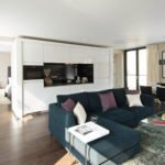 Serviced Accommodation Blackfriars  5 star short Let Apartments   Air Con  24h reception   Free Wi-Fi