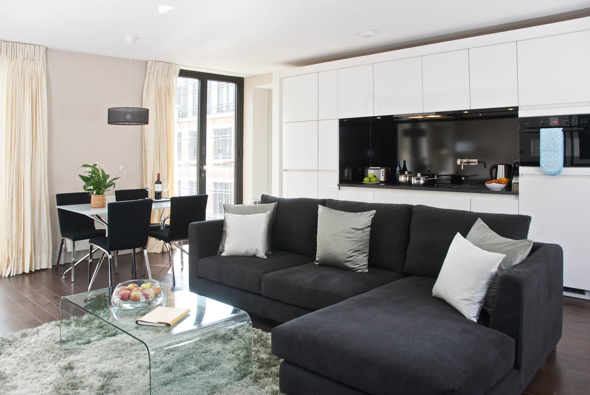 Fraser-Residence-Blackfriars-Serviced-Apartments-London-Ec4