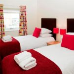 Looking for affordable accommodation in Cambridge? why not book our lovely Cambridge Corporate Accommodation today. Call now for great rates.