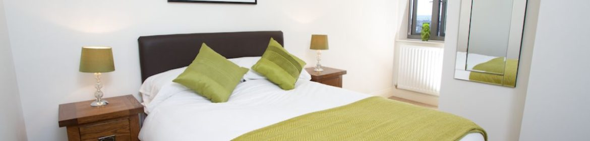 Looking for affordable accommodation in Yeovil, why not book our Yeovil Serviced Accommodation at Park Road? call today for great rates.