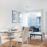 Citadel Apartments, Serviced Apartments, London Wall
