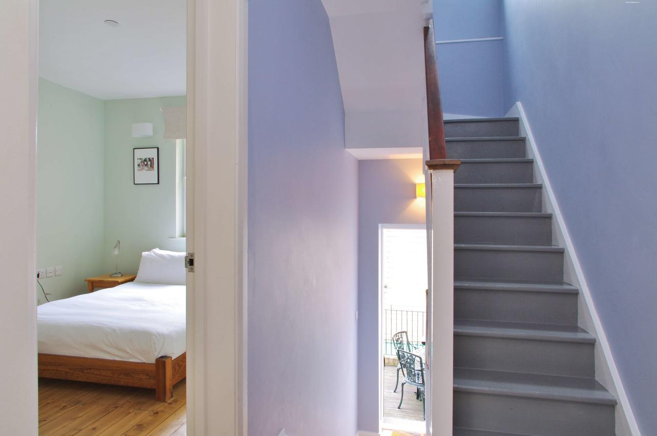 Looking-for-an-affordable-apartment-in-Waterloo?-why-not-book-our-Waterloo-Serviced-Apartment-at-The-Cut.-Call-today-for-great-rates-at-0208-691-3920