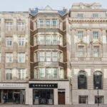Citadel Apartments, Serviced Apartments, Fleet Street II
