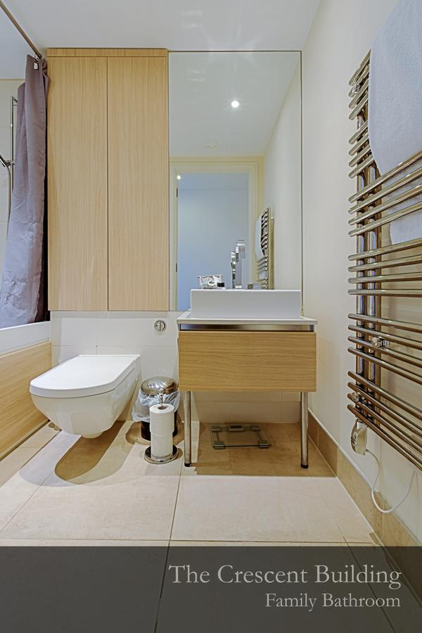 Gunwharf-Quays-Apartments--Corporate-Accom-Portsmouth- Stylish-Apartments- -Free-Wifi-&-Parking- -Balcony- -0208-6913920 -Urban-Stay