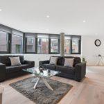 Citadel Apartments, Serviced Apartments London, Aldgate