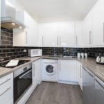 Aldgate Serviced Accommodation London available now! Book Cheap and stylish Artisan House with Free Wifi & Fully Equipped Kitchen! Book now at 0208 6913920