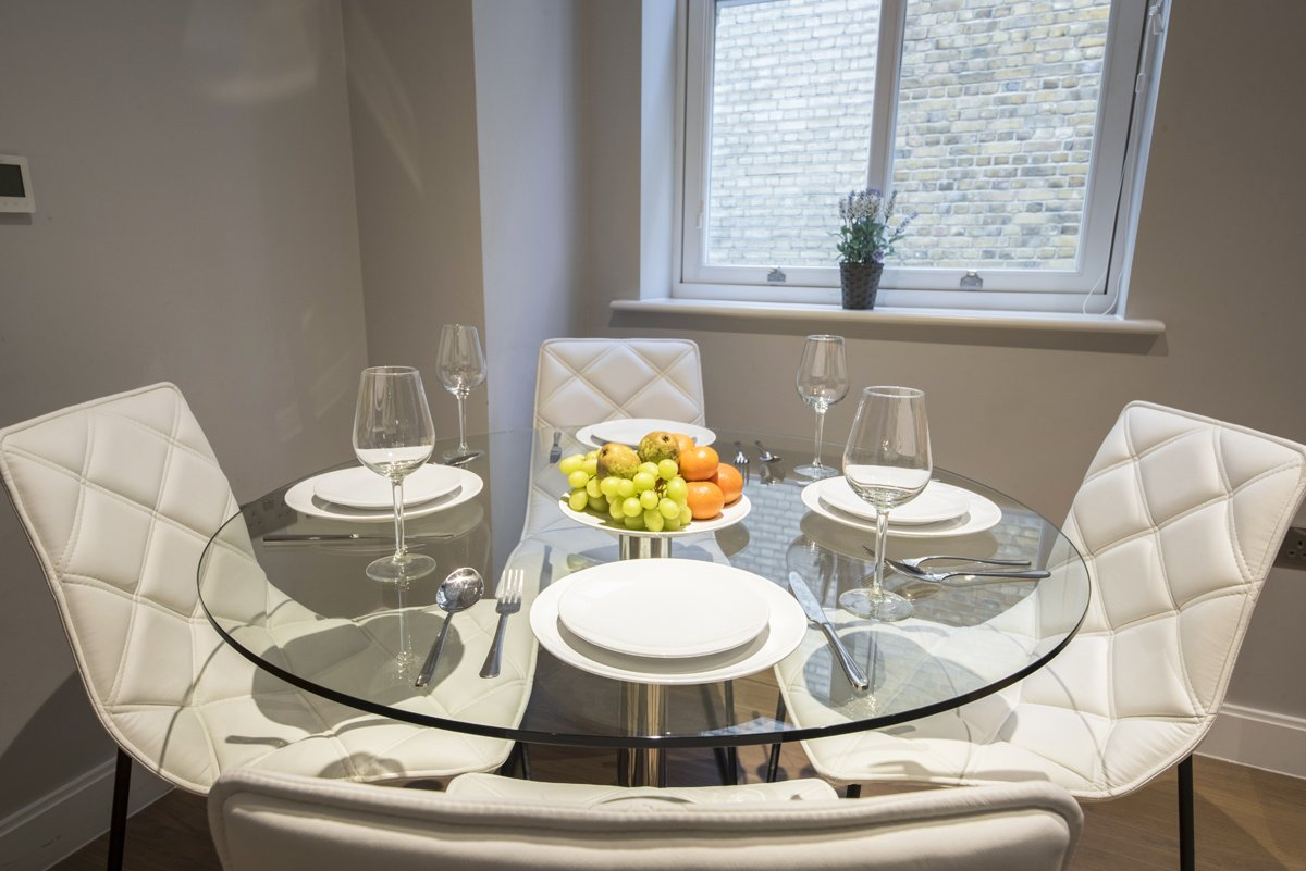Citadel-Apartments,-Serviced-Apartments,-Fleet-Street-I
