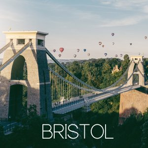 Bristol Serviced Apartments Uk Urban Stay Corporate Accommodation, Short Lets, Luxury Self Catering
