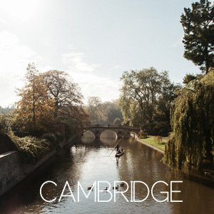 Cambridge Serviced Apartments Uk Urban Stay Corporate Accommodation, Short Lets, Luxury Self Catering