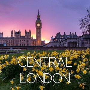 Central London Serviced Apartments Uk Urban Stay Corporate Accommodation, Short Lets, Luxury Self Catering