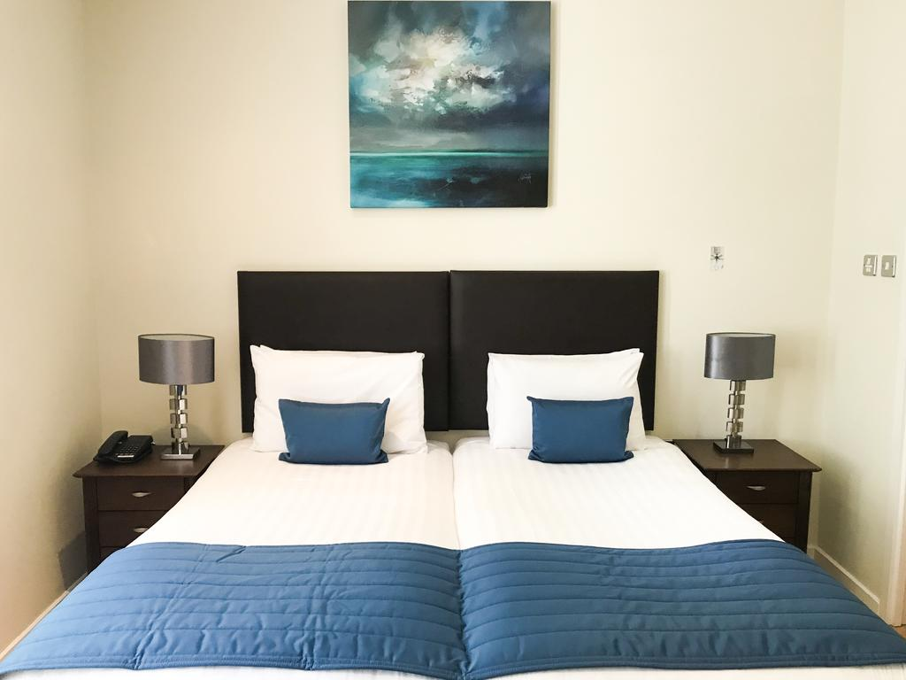 Looking-for-affordable-accommodation-in-Bayswater?-why-not-book-our-Bayswater-Serviced-Apartments-at-Princes-Apartments.-Call-today-for-great-rates.
