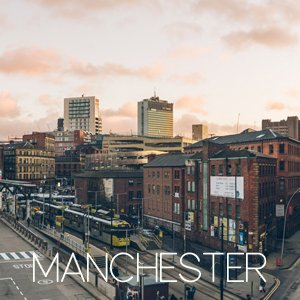 Manchester Serviced Apartments Uk Urban Stay Corporate Accommodation, Short Lets, Luxury Self Catering