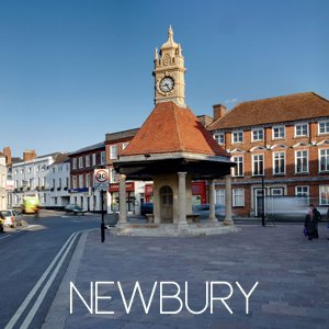 Newbury Serviced Apartments Uk Urban Stay Corporate Accommodation, Short Lets, Luxury Self Catering