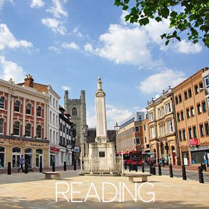 Reading Serviced Apartments Uk Urban Stay Corporate Accommodation, Short Lets, Luxury Self Catering