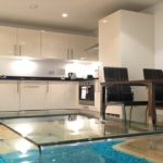Canary Wharf Executive Apartments London | Modern & Affordable Apartments | Free Wifi | 24/7 Emergency Support |0208 6913920| Urban Stay