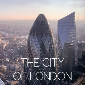 The City Of London Serviced Apartments Uk Urban Stay Corporate Accommodation, Short Lets, Luxury Self Catering
