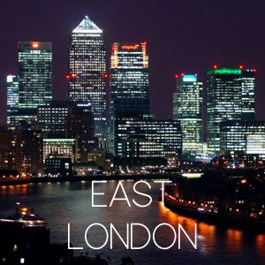 East London Serviced Apartments Uk Urban Stay Corporate Accommodation, Short Lets, Luxury Self Catering