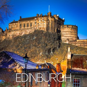 Edinburgh Serviced Apartments Uk Urban Stay Corporate Accommodation, Short Lets, Luxury Self Catering