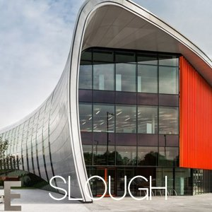 Slough Serviced Apartments Uk Urban Stay Corporate Accommodation, Short Lets, Luxury Self Catering