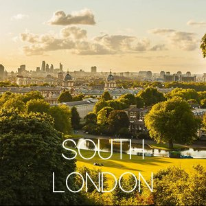 South London Serviced Apartments Uk Urban Stay Corporate Accommodation, Short Lets, Luxury Self Catering
