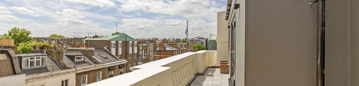 Knightsbridge Serviced Aparthotel - Chesham Court | Stylish & Spacious Apartments | Free Wifi | Terrace | Urban Stay | Contact us today at 0208 6913920