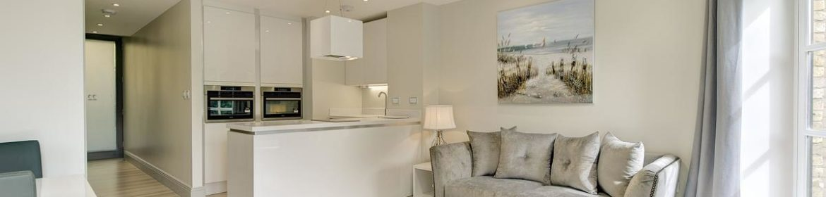 Luxury Serviced Aparthotel London Bridge, London available now! Apartments with Free Wifi, Weekly Maid Service & Car Parking Available! Book Now!