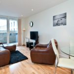 Southwark Serviced Aparthotel, London | Ideal for business travellers relocating | Flat Screen TV | Washer/ Dryer | Book Now on +44 (0) 208 691 3920