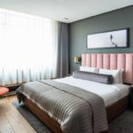 Serviced Bankside Aparthotel - Empire Warehouse | Modern & Spacious Apartments | Free Wifi | Air Conditioning | Urban Stay| Contact us at 0208 6913920