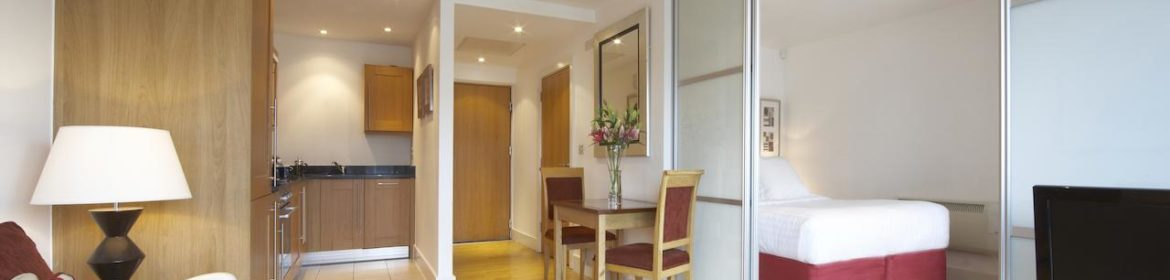 Limehouse Serviced Accommodation - London available now | Free Wifi | Digital TV | Fully Equipped Kitchen |0208 6913920| Urban Stay