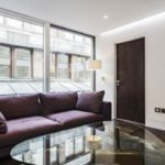 St Pauls Serviced Apartment - Well Court | Stylish Short Let Apartments | Free Wifi | HD Flat Screen TV | Fully Equipped Kitchen | 0208 6913920 | Urban Stay