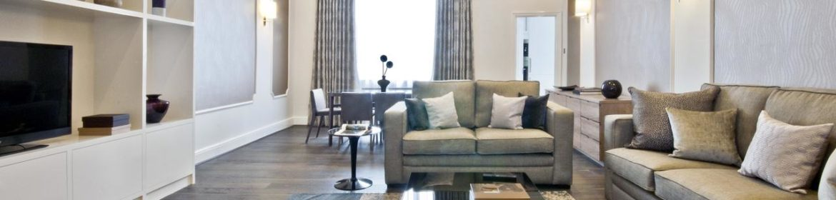 Serviced Accommodation South Kensington  Stylish and Spacious Apartments   Free Wifi   Parking Available  0208 6913920  Urban Stay