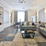 Serviced Accommodation South Kensington |Stylish and Spacious Apartments | Free Wifi | Parking Available |0208 6913920| Urban Stay