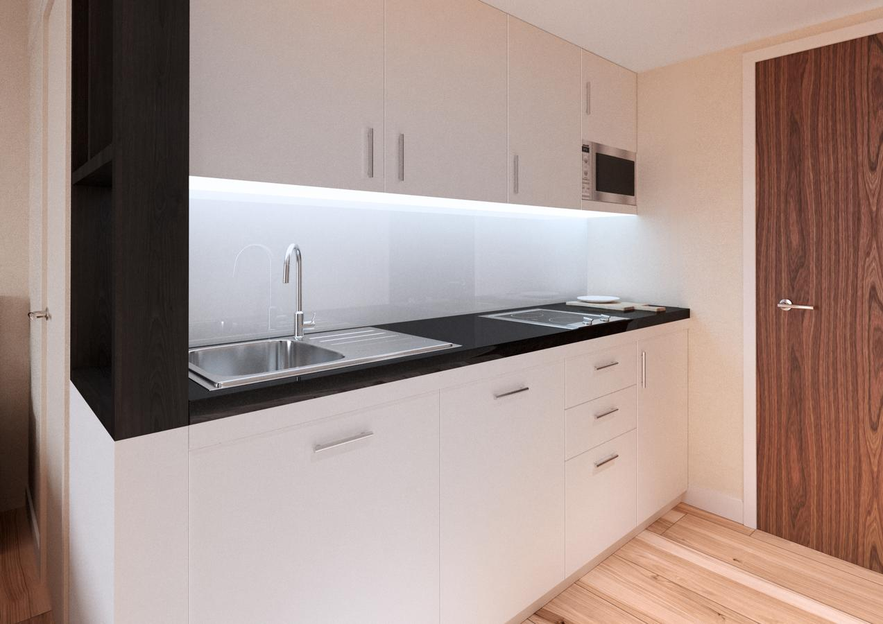 Serviced-Waterloo-Aparthotel-London-|Stylish-Apartments|-Free-Wifi-|-Fully-Equipped-Kitchen-|-King-Sized-Bed-|0208-6913920|-Urban-Stay