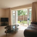 Luxury Berkshire Accommodation located in Newbury, UK- Special Offer on St. Michaels House Accommodation | Free Wifi and Complimentary Parking! Book Now!