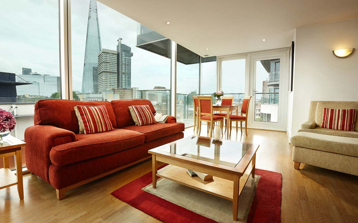 Serviced-Empire-Square-Apartments-available-now!-Book-Cheap-short-let-Serviced-Apartments-London-Bridge-with-Free,-24h-Concierge-&-a-Fully-Equipped-Kitchen.