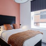 Short-Let Accommodation Aldgate available now! Book cheap and stylish short lets in London with Free Wi-Fi, Fully Equipped Kitchen & Lift. Book Now!